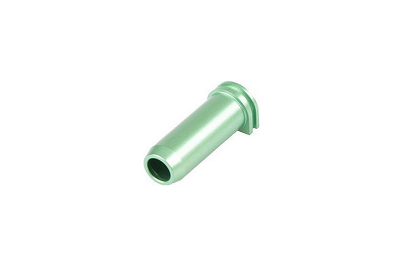 Nozzle M14 aluminium SHS