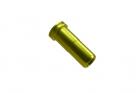 Nozzle M249 MINIMI Aluminium FPS Softair