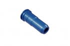 Nozzle M4 Aluminium FPS Softair