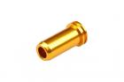 Nozzle M60 ARES aluminium SHS