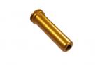 Nozzle MASADA MAGPUL PTS Aluminium FPS Softair