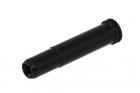 Nozzle MK.17 SCAR-H VFC