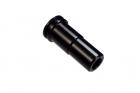 Nozzle MP5 Aluminium FPS Softair