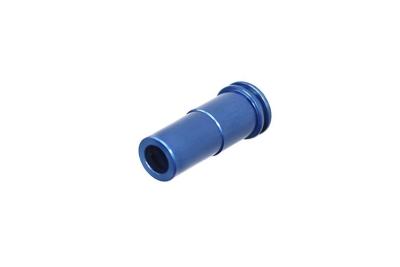 Nozzle MP5 aluminium SHS
