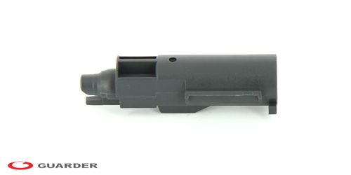 Nozzle P226 RAIL MARUI GUARDER