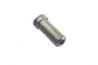 Nozzle P90 Aluminium FPS Softair