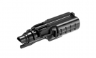 Nozzle pour S18 gaz - STARK ARMS