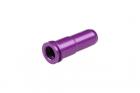 Nozzle SCAR aluminium SHS