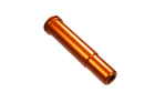 Nozzle SCAR-H Aluminium FPS Softair