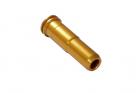 Nozzle SCAR-L Aluminium FPS Softair