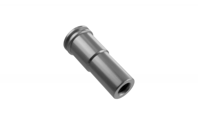 Nozzle SIG Aluminium FPS Softair