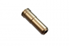 Nozzle STEYR AUG Aluminium FPS Softair