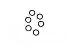 O ring Nozzle (5*1mm) SHS