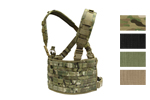 OPS Chest Rig CONDOR