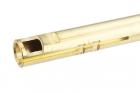 ORGA canon LEX05 pour AEG (375mm)