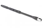 "Outer Barrel 10.5 / 11.5 / 14.5\"" Aluminium M4 AEG G&P"