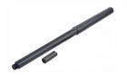"Outer Barrel Droit SRS A1 18"" avec Hop Up Silverback"