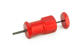 Outil d\'extraction Mini Tamiya Element