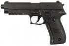 P226 CM122 CYMA (SAIGO DEFENSE) AEP