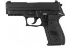 P229 Gaz KJ Works