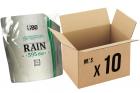 Pack 10 sachets de 3500 billes 0.20g Bio RAIN BO-DYNAMICS
