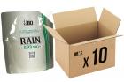 Pack 10 sachets de 3500 billes 0.23g Bio RAIN BO-DYNAMICS