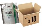 Pack 10 sachets de 3500 billes 0.28g Bio RAIN BO-DYNAMICS