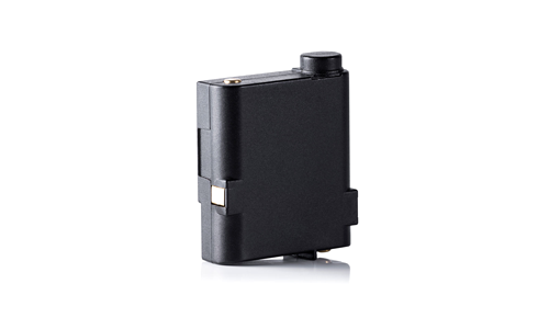 Pack batterie 1200 mAh pour G7 Pro Midland