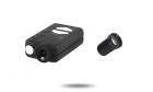 Pack caméra miniature Mobius 3 et lentille x8