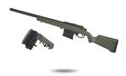 Pack Crosse Striker S1 OD Amoeba ARES