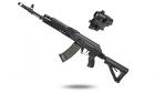 Pack Optical réplique RK74 T G&G Armament AEG