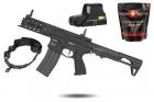 Pack X-Mas CM16 ARP556 G&G Armament
