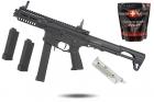 Pack X-MAS CM16 ARP9 G&G Armament