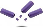 Pack X-Mas Joint Hop-Up Violet (Soft) Prometheus
