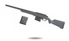 Pack Xtended Striker S1 Amoeba ARES