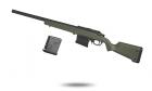 Pack Xtended Striker S1 DE Amoeba ARES