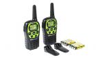 Paire de Talkie-walkie M24-S PMR446 Midland