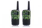 Paire de Talkie-walkie XT30 Midland