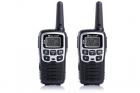 Paire de Talkie-walkie XT50 Midland
