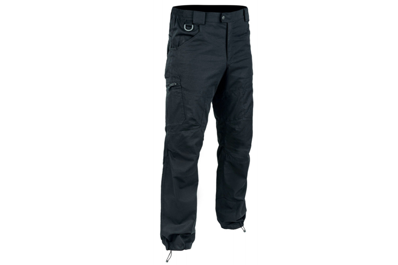 Pantalon Blackwater 2.0 Noir TOE