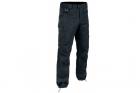 Pantalon Blackwater 2.0 Noir TOE
