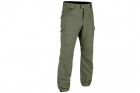 Pantalon Blackwater 2.0 OD TOE