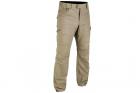 Pantalon Blackwater 2.0 Tan TOE