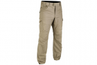 Pantalon Blackwater 2.0 Tan TOE