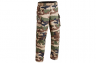 Pantalon de combat Fighter 2.0 Camo CE TOE