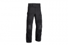 Pantalon Predator Black INVADER GEAR