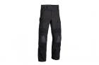 Pantalon Predator Black INVADER GEAR