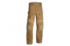 Pantalon Predator Coyote INVADER GEAR