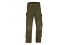 Pantalon Predator Ranger Green INVADER GEAR