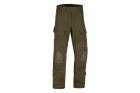 Pantalon Predator Ranger Green INVADER GEAR